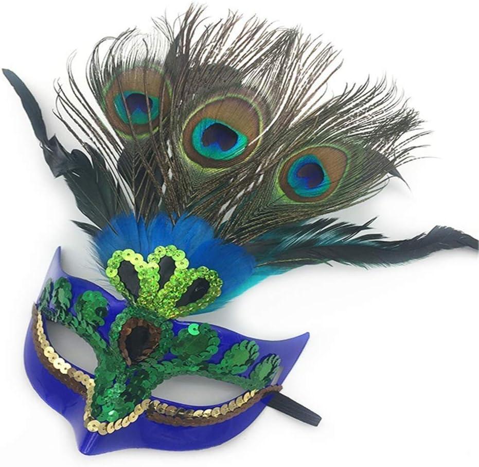 Máscara Veneciana Mascarada Carnaval Bola enmascarada Disfraces ...