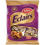 Tiffany Eclairs Chocolate - 750 g
