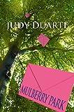 Mulberry Park, Judy Duarte, 1602851786
