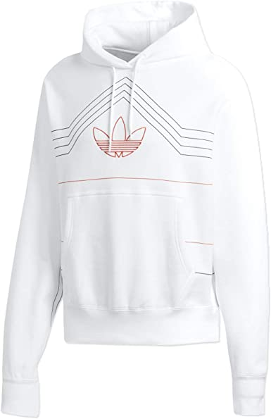 adidas homme sweat shirt