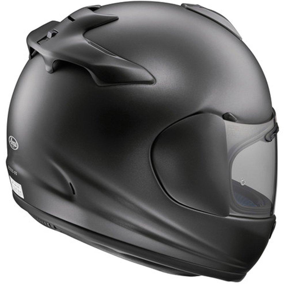 70971772 Arai Axces III Frost Motorbike Helmet Black: Amazon.co.uk: Car & Motorbike