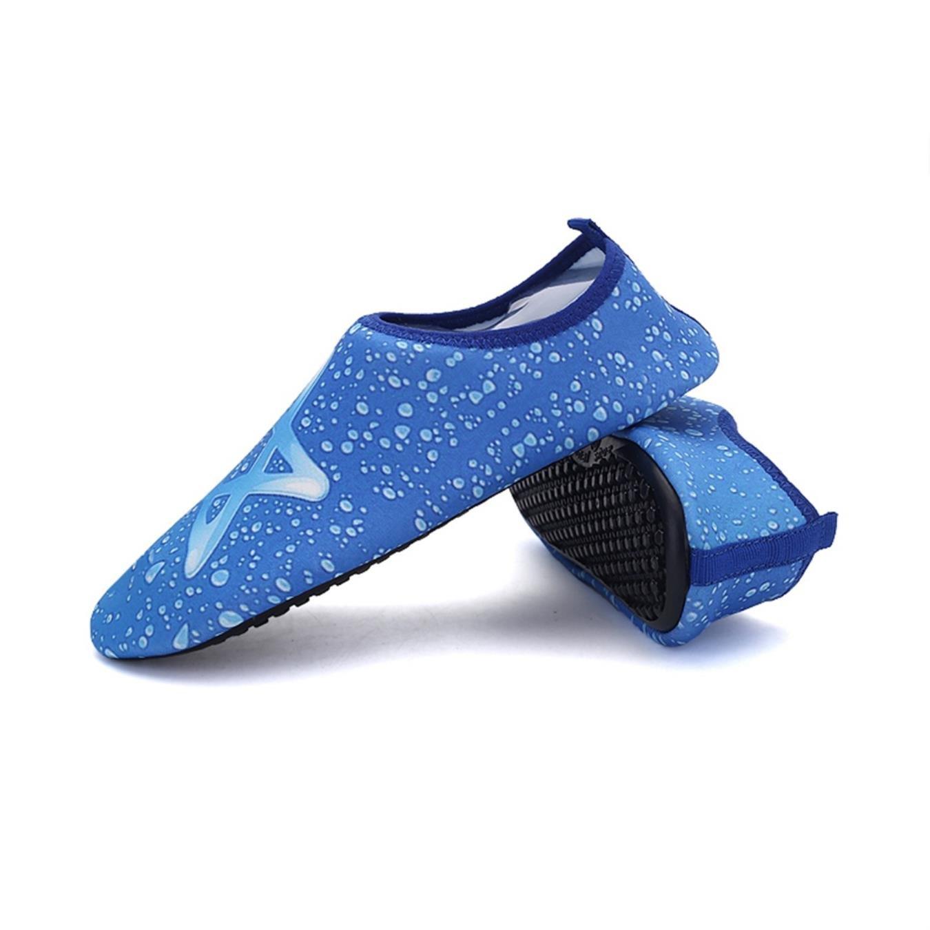 GoneForever APPAREL ユニセックスアダルト GoneForever B07D521RN9 US サイズ: 6.5 カラー: ブルー APPAREL B07D521RN9, 蒲屋忠兵衛商店:ce20a87c --- krianta.ru