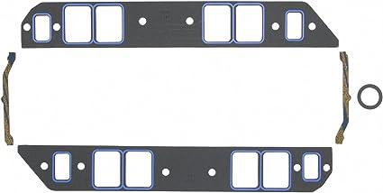 SBC FEL-PRO 1206S-3 INTAKE GASKET SET