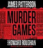 Kyпить Murder Games на Amazon.com