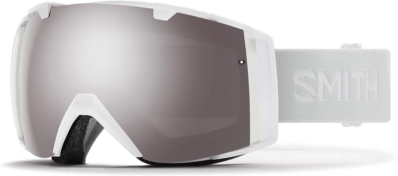 Smith Optics - Gafas de esquí I/O