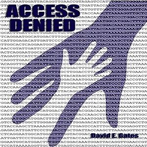 Access Denied Audiobook