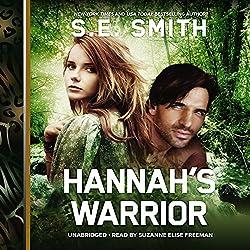 Hannah's Warrior