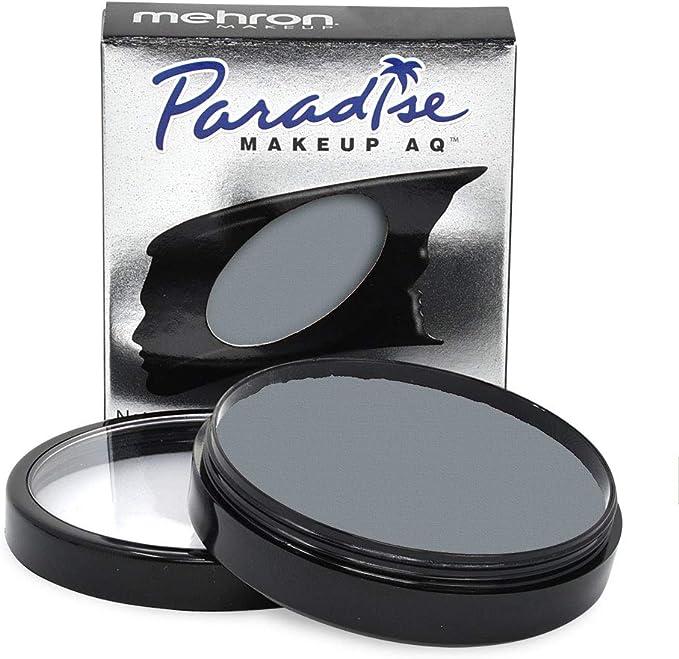 UMM 1127212 Maquillaje Paradise Nube de tormenta Disfraz ...