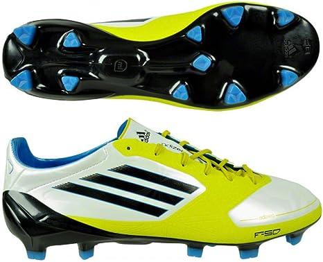 adidas Scarpe da Calcio F50 Adizero FG: Amazon.it: Scarpe e
