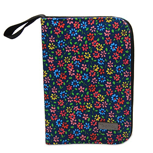 Buy crochet hook cases without hooks