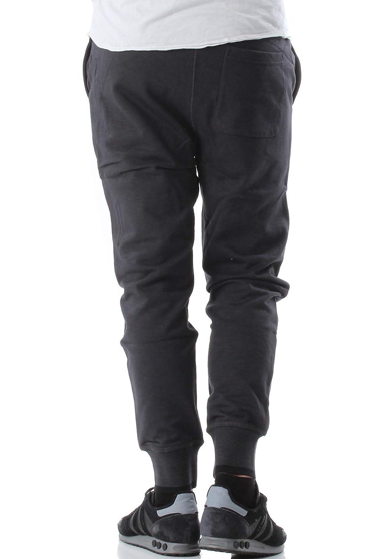 Converse Core Plus Rib Cuff Pantalón de chándal para Hombre ...