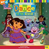 Dance to the Rescue, , 1416902163
