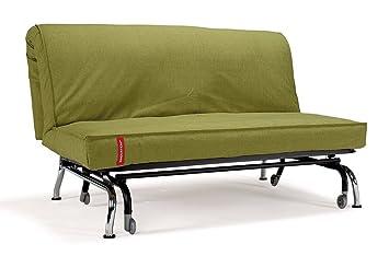 Innovation Skater Schlafsofa Sofa Konfigurator Amazonde Küche