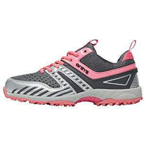 ⇒ Women's Field Hockey Shoes – Buying guide, Best sellers