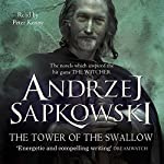The Tower of the Swallow: A Witcher Novel | Andrzej Sapkowski