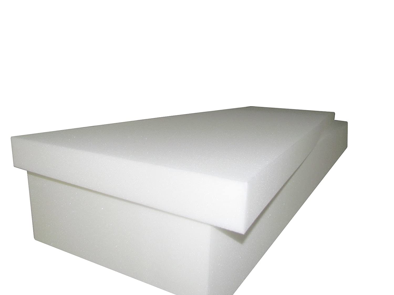 Amazon.com: Seat Cushion - High Density 7