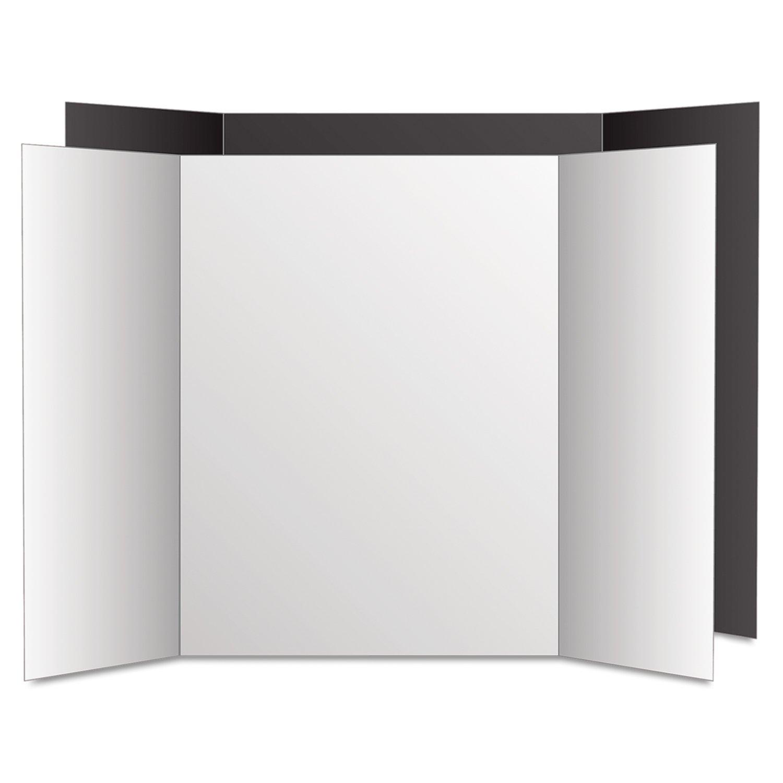 Eco Brites Ideal Presentation Board, 36 x 48 inches (27135)