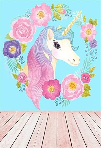Cool Wallpapers For Girls Unicorn