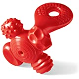 SUPER YUMMY Teether by Discovery Toys