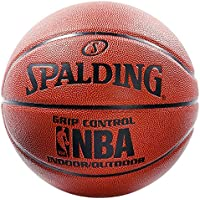 Spalding NBA Grip Control in/out