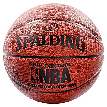 Spalding NBA Grip Control in/out 3001550010717