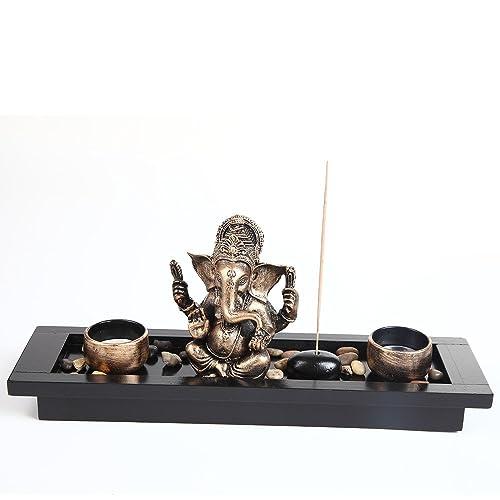 Herramienta de pr/áctica de acupuntura de tama/ño real de silicona suave humana Luohuifang Ayuda experimental para la ense/ñanza