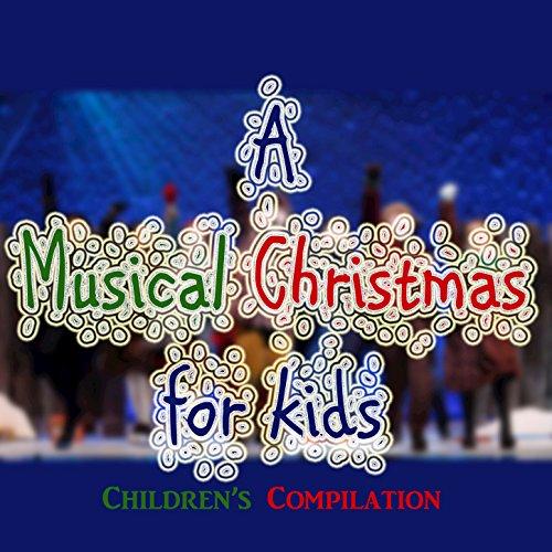Christmas According to Kids