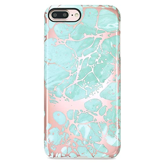 girls iphone 8 plus case