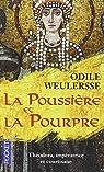 La Poussière et la Pourpre par Weulersse