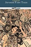 Japanese Fairy Tales, Yei Theodora Ozaki, 1495309592