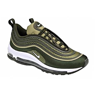 Nike Air Max 97 Ultra   17 GS 917998-300  Amazon.co.uk  Shoes   Bags efc168c9d04f