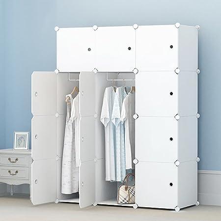 Diseño moderno: - Puertas y paredes blancas cerradas. El tubo de acero de alta calidad y los conecto