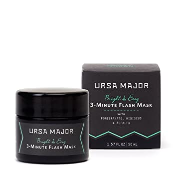 Amazon.com: Ursa Major brillante & Easy 3-minute Flash ...
