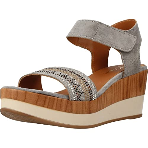 d48cdf028fd ALPE Sandals and Slippers for Women