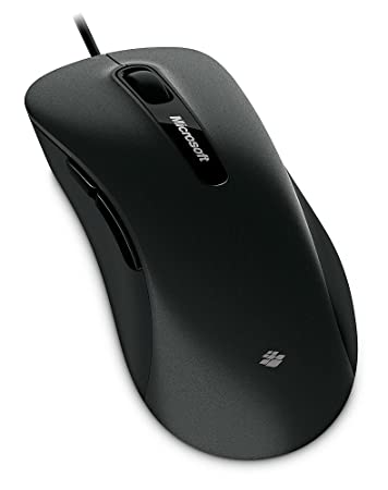 Microsoft Wireless Mobile Mouse 6000 Review