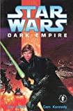 Star Wars: Dark Empire The Collection