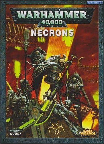 Blood Angels Codex 6th Edition Pdf