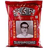 Mukharochak Special Papri Chanachur, 400g