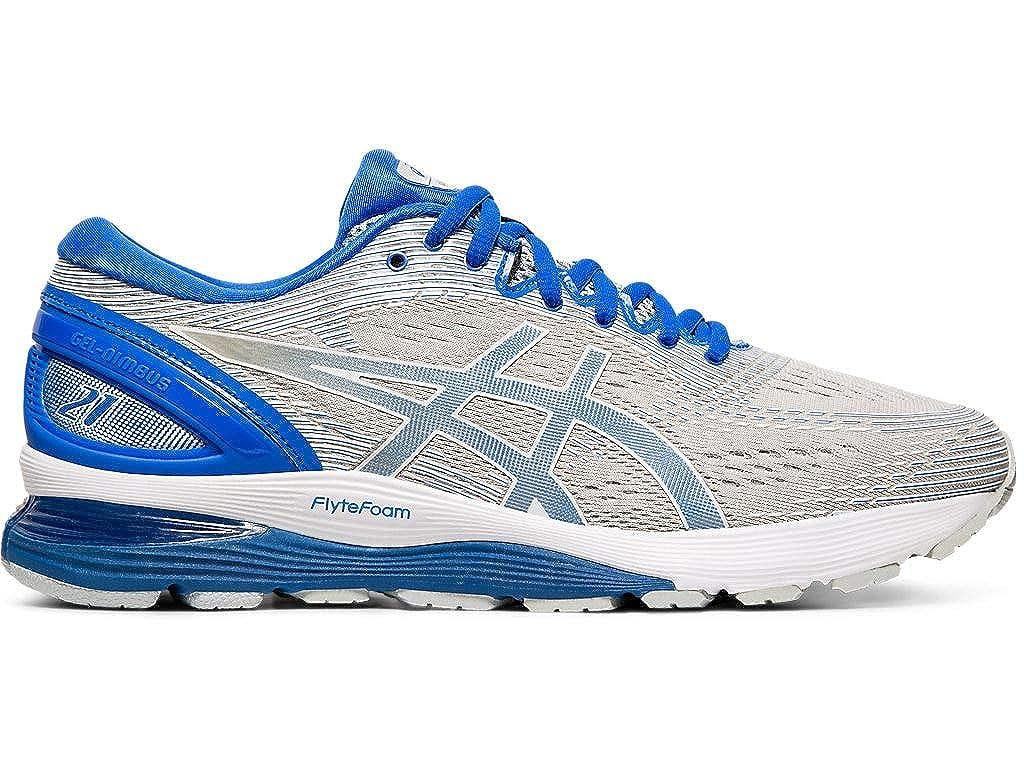 ASICS Gel-Nimbus 21 Lite Show Men s Running Shoe