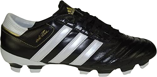 adidas adiPURE bei exklusive Fußballschuhe
