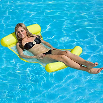 water floaties for adults – honesttopaws.co