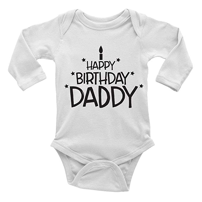 Promini Cute Mummy Will You Marry My Daddy Cotton Baby Bodysuit Cool Infant One-Piece Baby Bodysuit Baby Romper