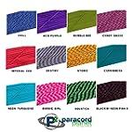 Paracord Planet 10', 20', 25', 50', 1...