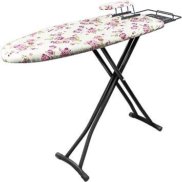 tablas de planchar portatiles,tabla de planchar sobremesa grande ...