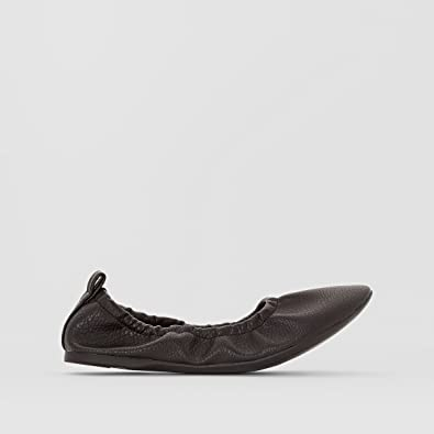 low price sale online La Redoute Collections Supple Ballet Pumps fast delivery outlet with mastercard cheap sale popular wYTTIxKhr