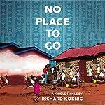 No Place to Go: Scenes from Ghana's Sanitation Crisis | Richard Koenig