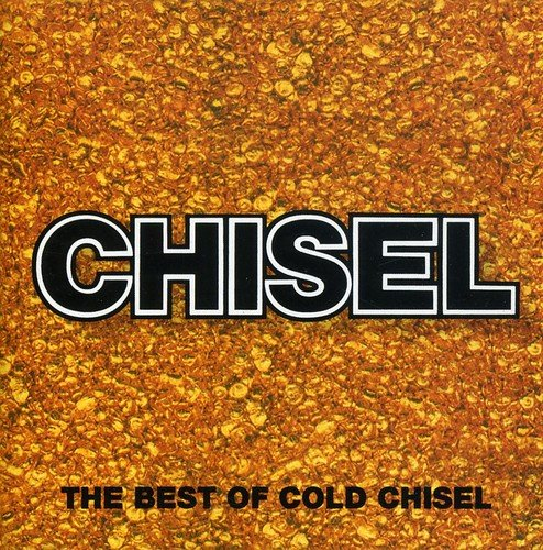 Cold Chisel - Immortal Rock 1980 - Zortam Music