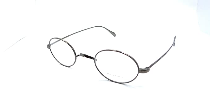 9b11f31a94 Image Unavailable. Image not available for. Color  Oliver Peoples Rx Eyeglasses  Frames ...