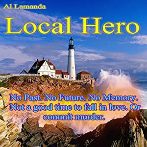 Local Hero Audiobook