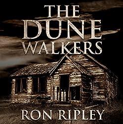 The Dunewalkers